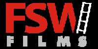 FSW FILMS