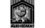 Al-Khidmat