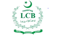 Lahore Government Board