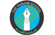 The Punjab School